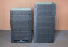 EMC VNX5300 SAN Storage Array 74.9Tb 1x Controller, 1x Data Mover, 11x Shelf