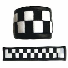 Kingdom Hearts Cosplay Costume Accessory Roxas Wristband