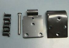 Chevrolet Chevy GMC Truck Lower Door Hinge Assembly 1939-1946