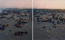 MASSIMO VITALI - 'Rosignano Dawn Diptych' - AP Edition of 20 SALE!! ART PRINT