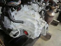 15 BUICK VERANO Automatic Transmission AT 2.4L 2.4 opt MH8 AT Auto Trans