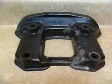 Kawasaki 600 KLR KL600 KLR600 Used Engine Cylinder Head Cover 1985 KB55