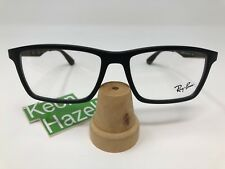 Mens Ray Ban RX7056 Eyeglasses Spectacles Frames 100% AUTHENTIC!!