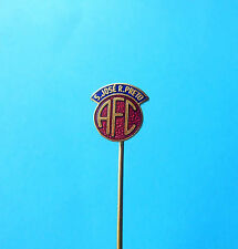 AMERICA FUTEBOL CLUBE São José do Rio Preto - Brazil football soccer pin badge