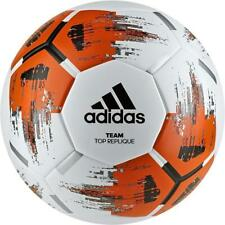 Adidas Football Soccer Team Top Replique Ball Size 4, 5 High Quality Durability