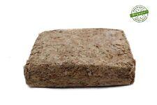 (19,95€ / kg) Sphagnum Moos 1000 g Torfmoos, Dekomoos, PREMIUM Qualität, Chile