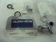 Shimano Dura ace 7700 9 speed brake quick release lever assembly 84B9811