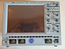 LeCroy Oszilloskop wave Surfer - type 452 - 500 Mhz Oscilloscope -  2GS/s