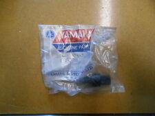 NOS Yamaha OEM Trip Meter Knob DT125 175 250 360 400 IT400 308-83578-30