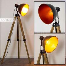 Lampadaire Design Lampe sur pied Lampe de sol Lampe de bureau Projecteur 155559