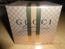 Gucci Premiere 50 ml, Eau de parfum