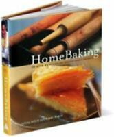 Around The World Home Kitchens Baking Recipes large Cookbook
