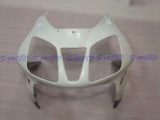 Front Fairing Upper Plastic Nose For Honda VTR1000 RVT1000R SP-2 RC51 2002-2006