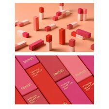 [HEIMISH] Varnish Velvet Lip Tint - 4.5g & Special Box