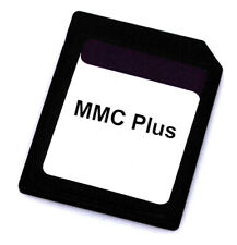 32MB MMC Plus Speicherkarte Multimedia Card Speicher Karte Memory Card PC Kamera