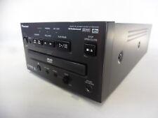 PIONEER DVD-VV73000 LECTEUR DVD+CABLE en état de marche /vendu sans télécommande