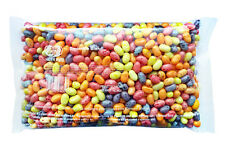 Smoothie Blend Jelly Belly Beans (1kg)