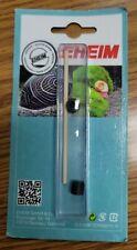 New listing Eheim Axle Shaft Set and Bushings 2215/17, 2315/17