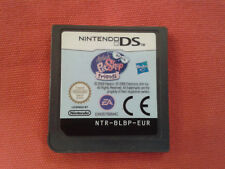 LITTLEST PET SHOP A LA BEACH NINTENDO DS PAL FR CARTRIDGE ONLY