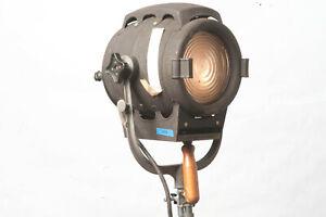 Bardwell McAlister Keg-Lite #2 N6024