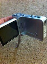 Rite Dv3625 11Mp Digital Video Camera