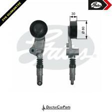 Alternator Belt Tensioner FOR SUBARU LEGACY IV 09->14 2.0 Diesel EE20 EE20Z