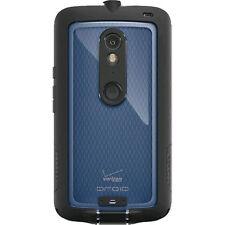 LifeProof Fre WaterProof Case for Motorola Droid Maxx 2 - Black