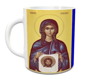 icoane Veronica mug  11oz ceramic mug
