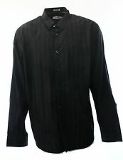 Calvin Klein Men's Business and Formal Shirts