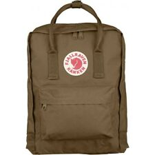 Fjallraven Kanken Backpack Mini 23561 Sand