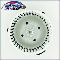 Brand New Blower Motor For 02-06 Toyota Camry 04-06 Sienna