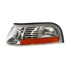 2003 2004 2005 MERCURY GRAND MARQUIS PARK/SIDE MARKER LAMP LIGHT LEFT DRIVER