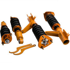 Racing Coilovers Kits for Honda Element SC Models 2007-2010 Adjustable Height