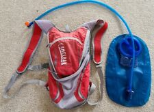 Camelbak Charge 240 Hydration Backpack
