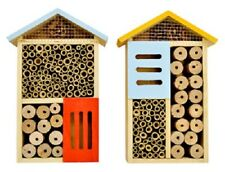 Natures Way, 4 Chamber Insect House