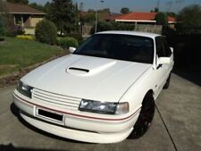 VN COMMODORE SS LOWER ADD ON BODY KIT SPOILERS NEW FRONT,SIDES,REAR