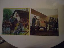 Fonográf – Útközben  - Pepita – SLPX 17563 LP Vinyl