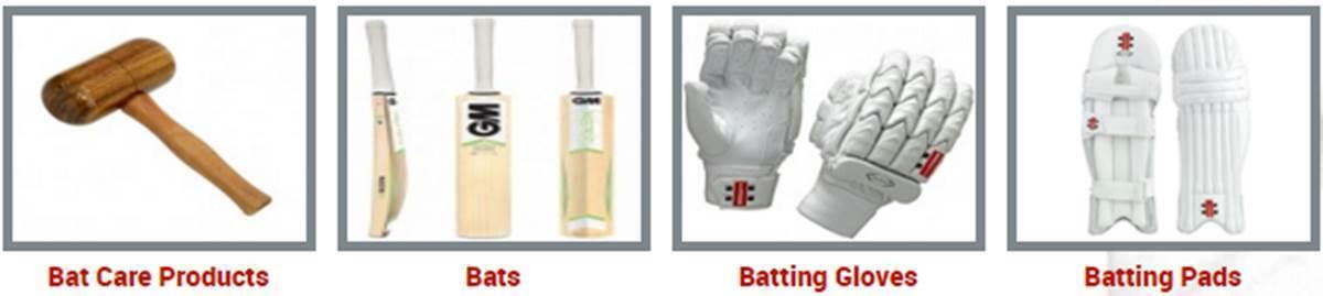 Meulemans Cricket Specials