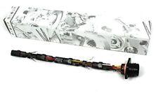 Adapter Leitungssatz Original Audi VW Einspritzdüse Pumpe Injektoren 03897160