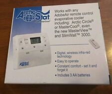 MASTERCOOL THERMOSTAT ADOBE AIR RCT-1000 ARCTIC STAT