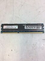 HMT151R7BFR4C-H9 DB AA-C Hynix 4GB Server Memory PC3-10600R-9-10-E1