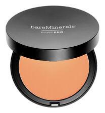 bareMinerals BAREPRO Performance Wear Pressed Powder Foundation 10g NATURAL 11