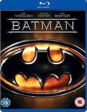 Películas en DVD y Blu-ray aventuras en blu-ray: b 1980 - 1989