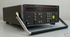 Philips PM5190 Low Frequency Synthesizer 1mHz - 2 MHz