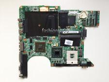 For HP Pavilion Laptop DV9000 DV9500 DV9600 DV9700 Motherboard 461069-001 PM965