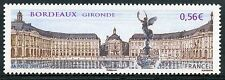 STAMP / TIMBRE  FRANCE  N° 4370 ** BORDEAUX