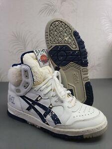 anfitriona reloj Dolor  Las mejores ofertas en Zapatos de baloncesto para hombre ASICS | eBay