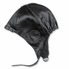 Held M-Brillen & -Kopfbekleidungen Motorrad-Helme