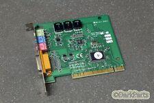 Creative Audio PCI 5200 Sound Card Compaq 113897-003 102392-003