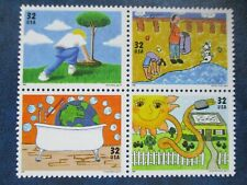 KIDS CARE: Environment Art Set #2954a